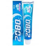 Паста Освежающая Зубная с Ментолом, 120г
