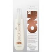 Спрей Мультифункциональный для Ухода за Волосами 12 в 1 c Маслом Макадамии и Аргановым Маслом One12 Multiactionspray, 200 мл