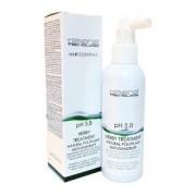 Лосьон Herbal Treatment для Волос против Перхоти, 150 мл