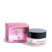 Крем Омолаживающий Дневной СЗФ15 Caviar Delight, 50 мл