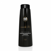 Шампунь 5 Magic Oils Shampoo Pre-Styling Глубокой Очистки, 1000 мл