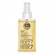 Фиксатор Happy Hair Shine Fix Spray Step7 Блеска Шаг 7, 100 мл