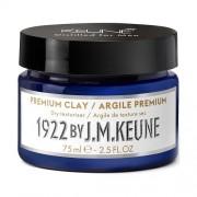 Глина 1922 Premium Clay Премиум, 75 мл