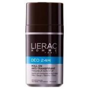 Дезодорант для Мужчин 24 Часа Защиты HOMME, 50 мл