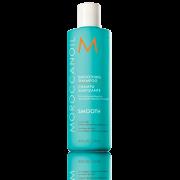Шампунь Smoothing Shampoo Разглаживающий, 250 мл
