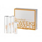 Набор 2 Weeks Miracle Redesign Anti-Aging Set Омоложение за 2 недели