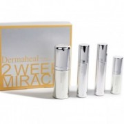 Набор 2 Weeks Miracle Rise and Shine Anti-Pigmentation Set Сияние за 2 недели