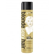 Кондиционер Bombshell Blonde Conditioner для Сохранения Цвета без Сульфатов, 300 мл