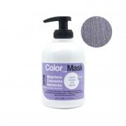 Маска Color Mask Питающая Оживляющая Лаванда, 300 мл