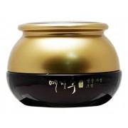 Крем Yezihu Eye Cream для Области Вокруг Глаз с Экстрактом Красного Женьшеня, 30г