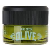 Крем Дневной Увлажняющий Греческая Олива, 40 мл
