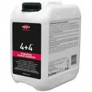 Шампунь 4+4 Hydrating Colour Shampoo для Окрашенных Волос, 5000 мл