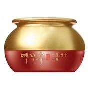 Крем Yezihu Cream с Экстрактом Красного Женьшеня, 50г