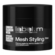Крем Complete Mesh Styling Моделирующий, 50 мл