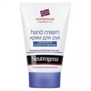Крем Hand cream для Рук без Запаха, 50 мл