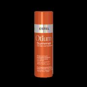 Бальзам-Маска Otium Summer Увлажняющий с UV-Фильтром для Волос, 200 мл