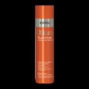 Шампунь-Fresh Otium Summer с UV-Фильтром для Волос, 250 мл