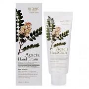 Крем Acacia Hand Cream для Рук с Экстрактом Акации, 100 мл