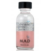 Лосьон Acne Drying Lotion w Sulfur 10% Подсушивающий с 10% Серой, 30 мл