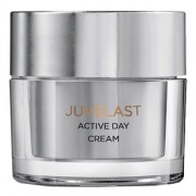 Крем Active Day Cream Дневной, 50 мл