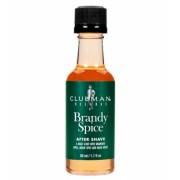 Лосьон After Shave Brandy Spice после Бритья, 50 мл
