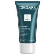 Крем After Shave Skin Soothing Cream Успокаивающий После Бритья, 75 мл