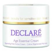 Крем Age Essential Cream Регенерирующий для Лица Комплексного Действия, 50 мл