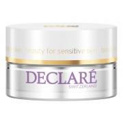 Регенерирующий Крем для Глаз Age Essential Eye Cream, 15 мл