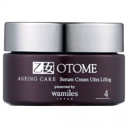 Крем Ageing Care Serum Cream Ultra Lifting для Лица Оомолаживающий, 40г