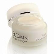 Крем AHA Renewing Cream AHA Renewing Cream 6% Обновляющий для Зрелой Кожи Лица, 50 мл