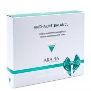 Набор Anti-Acne Balance против Несовершенств Кожи, 400 мл