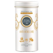 Фитопудра Anti-Acne Care для Массажа Тела, 150г