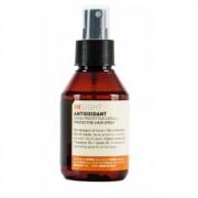 Спрей Antioxidant Антиоксидант Защитный для Перегруженных Волос, 100 мл