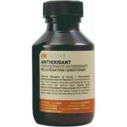 Кондиционер Antioxidant Антиоксидант для Перегруженных Волос, 100 мл