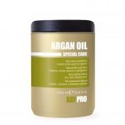 Маска Argan Oil Питательная с Аргановым Маслом, 1000 мл
