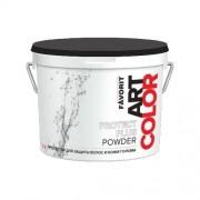 Протектор Art Color Защитный, 500г