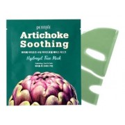 Маска Artichoke Soothing Hydrogel Face Mask для Лица с Артишоком, 32г