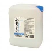 Шампунь Basic Shampoo Универсальный для всех Типов Волос, 5000 мл