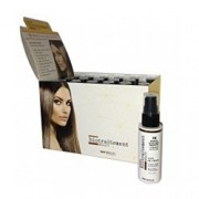 Маска BB Cream крем для волос, 24 x 30 мл