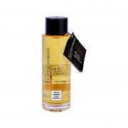 Многофунциональное масло для волос, лица и тела BB OIL LUXURY INFUSION, 100 мл