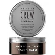 Бальзам для Бороды Beard Balm, 60г