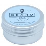 Воск Beard Club для Усов, 30 мл
