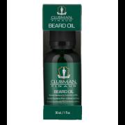Масло Beard Oil для Бороды, 30 мл