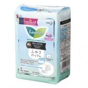 Прокладки Beauty Style Premium Женские Гигиенические на Каждый День без Запаха, 54 шт