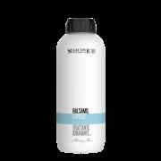 Бальзам Bianco Per Capelli Увлажняющий для Сухих и Нормальных Волос, 1000 мл