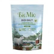 Соль Bio-Salt Экологичная для Посудомоечных Машин, 1000г