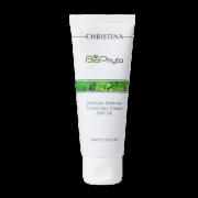 Крем Bio Phyto Ultimate Defense Day Cream SPF 20 Дневной Абсолютная Защита, 75 мл