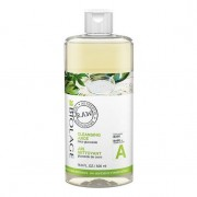 Концентрат Biolage R.A.W Fresh Recipes Базовый для Создания Шампуня Клинсинг Джус, 500 мл