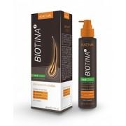 Тоник Biotina против Выпадения Волос с Биотином, 100 мл