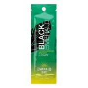 Бронзатор Black Emerald Экзотический Грейпфрут для всех Типов Кожи, 15 мл